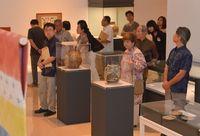 あす29日の沖縄県内の主なイベント