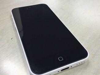 (資料写真)スマートフォン