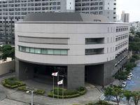 沖縄県がはじきだした、新基地完成まで13年 県議会で「官製デマだ」 副知事が根拠を説明