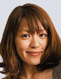 自民、SPEED今井絵理子氏の擁立内定 きょう会見 参院選比例