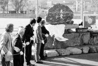 発祥の地で記念祭/宮崎県木城町 23日まで特別展