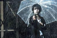 【桜坂劇場・下地久美子の映画コレ見た?】「銃」 崩壊する「理性」に焦点