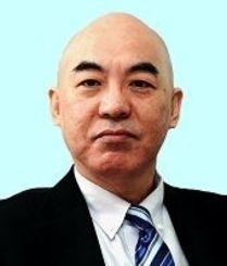 作家の百田尚樹氏