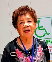 台湾籍元日本兵・軍属 沖縄で慰霊/日本のため従軍 戦後20万人放置/補償なく苦労「存在忘れないで」