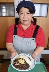 金武・伝統食で活性化提言 チーイリチャーで誘客 潜在需要23億円