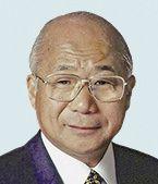 2021年1月5日朝刊経済6面の記事一覧 | 沖縄タイムス+プラス