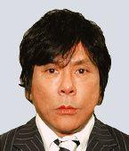 ◆大仁田氏が佐賀県神埼市長選立候補を検討