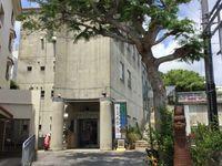 あす9月20日(木)の沖縄県内の主なイベント