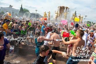 WATERWARSイメージ(提供画像)