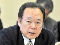 安慶田前副知事疑惑:「八重山の人事でも介入」前教育長が県議会で証言