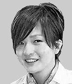 [たんぽぽのタネ]/平良美奈子/初心者社長 責任を実感(本文非公開)