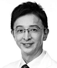 「100歳まで長生きするためのシンプルな習慣術」 タイムス女性倶楽部14日(月)講師は池谷敏郎さん