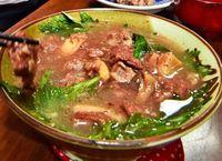 東京でヤギ肉が人気って本当? 一大消費地・沖縄と異なるニーズとは
