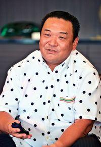 「本土と同じ商品も沖縄の味に」 セブンイレブン沖縄社長が考える戦略とは