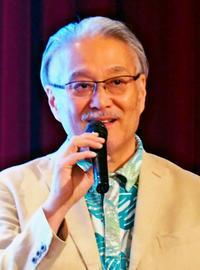障がいは「かわいそう」ではない コピーライター・平岡禎之さん、言葉の工夫で幸せに