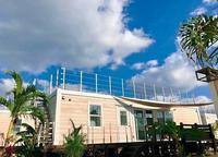 来間島でグランピング、自然を満喫 「RuGu」3月1日オープン