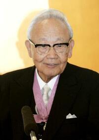 元京大学長の沢田敏男氏が死去 農業用ダム研究の第一人者