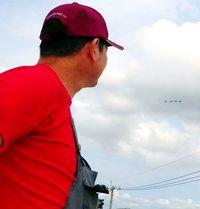 沖縄・基地白書(18)「宇宙一危険」怒る住民 米軍が「最後まで失いたくない基地」 普天間より多い事故やトラブル