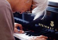 【スターシアターズ・榮慶子の映画コレ見た?】「Ryuichi Sakamoto:CODA」 坂本龍一、病と震災経た5年