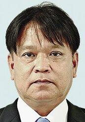 中村正人氏