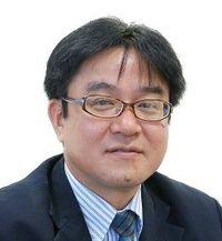 「沖縄自治研究会」前城充さん 4月から与那原町の政策調整監に