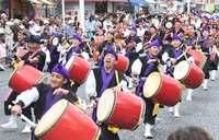 経済好調の沖縄県 財政力指数が過去最高 全国何位?