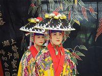 600年以上続く沖縄・竹富島の祭りに、廃れゆく地域が習うべき姿があった