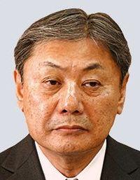 南西石油拠点に新事業 太陽石油、沖縄県内に給油所展開も検討