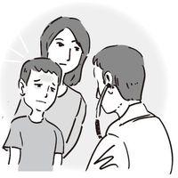 プールに行ってないけど… 感染に注意、子どものプール熱 沖縄県医師会編「命ぐすい耳ぐすい」(1113)