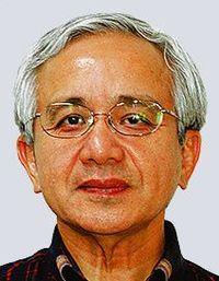 OCS副社長に琉球銀行の林秀寛常務 新取締役に嶋袋悦子氏