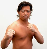 あの「めんそーれ親父」が復活予定 全日本プロレス、5月に沖縄興行