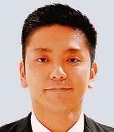 那覇市議会議員選挙 当選者の顔ぶれ 定数40(候補67)