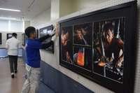 沖展選抜展、うるま市で4月12日開幕 211点展示