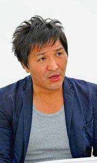 [健康わたし流]真栄田賢さん 食べ過ぎず 毎朝半身浴