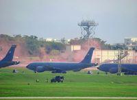 沖縄・基地白書(23)「基地が攻撃された」鳴り響く爆発音とサイレン 住民おびえさせる即応訓練