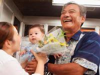 沖縄県議選:逆風の自民耐えた 二転三転「本当に本当か?」