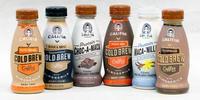 米国で人気のアーモンドミルク ファミマが沖縄限定6種発売