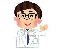 身体のサインは心の悲鳴 心を診る心療内科 沖縄県医師会編「命ぐすい耳ぐすい」(1175)