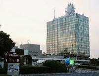 NHK受信料、設置月は無料に 次期経営計画で方針