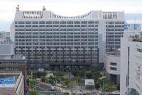 <沖縄関係予算>概算要求減額「納得できない」 県議会で沖縄県総務部長