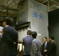 【深掘り】阪神大震災24年 実感伴う継承を、風化防げ 震災後生まれ新社会人増
