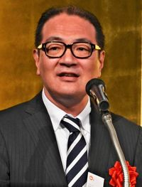 吉本エンタメ校 開校は来年4月/水谷社長「産業化へ」