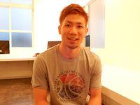 琉球ゴールデンキングスの新たなる挑戦<br />「沖縄の宝」がBリーグの頂点を目指す日々。(5)