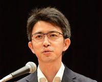 木村草太の憲法の新手(81)悪質タックル問題 学生の人権守る教育を