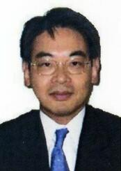 田和宏内閣府審議官