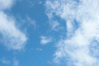 (資料写真)空