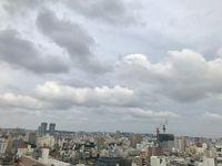 沖縄の天気予報(3月30日~31日)おおむね晴れ