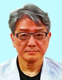 最優秀作に平田さん/九州芸術祭文学賞「評価は励み」