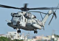 高江での米軍CH53E不時着・炎上 構造上の問題確認できず 米側結論