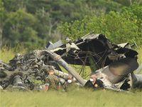 日本は主権国家といえるのか? 米軍に「占領」されたヘリ墜落現場